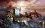 1-48-Hra-Meziplanetarni-portal