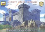 1-72-Ancient-Stone-Fortress
