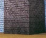 1-72-Stone-Tower-w-Bridge