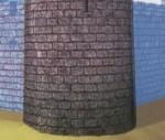 1-72-Round-Stone-Tower