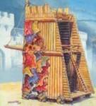 1-72-Siege-Tower
