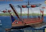 1-72-Roman-Triema-Warship-model-kit