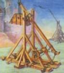 1-72-Trebuchet