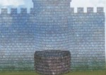 1-72-Height-Extension-Set-for-Round-Tower