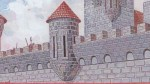 1-72-Small-Tower-for-Castle