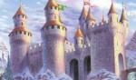 1-72-Castle-of-Lancelot