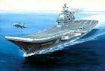 1-720-Aircraft-carrier-Admiral-Kuznetsov