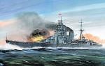 1-720-English-Battleship-Hood