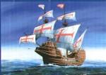 1-100-Conquistadores-Ship
