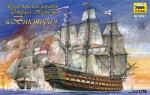 1-180-Nelsons-ship-Victory