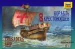 1-72-Crusaders-Ship