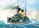 1-350-Kninaz-Suvorov-Russ-Battleship