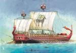 1-72-Carhagenian-Ship