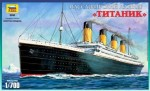 1-700-Titanic