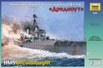 1-350-Battleship-Dreadnought