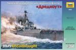 1-350-Battleship-Dreadnought