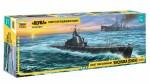 1-144-Shchuka-Class-Russian-Submarine-WWII
