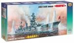 1-350-Battleship-Marat