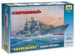 1-700-Russian-Destroyer-Sovremenny