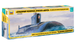 1-350-Borey-Class-Nuclear-Submarine-VLADIMIR-MONOMAKH