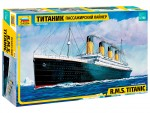 1-700-R-M-S-Titanic