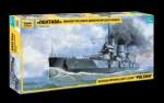 1-350-Russian-Battleship-Poltava