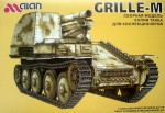 1-35-Grille-M