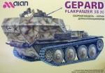 1-35-Gepard-Flakpanzer-38-t