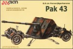 1-35-Pak-43-German-WWII-anti-tank-gun