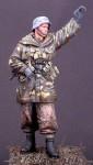 1-16-Panzer-Grenadier-Wiking