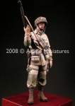 1-16-WW2-US-Paratrooper-82nd-Airborne-All-American