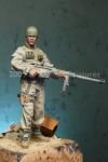 1-16-Modern-USMC-Sniper