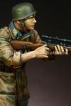 1-16-Fallschirmjager-Sniper