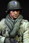 1-16-BAR-Gunner-US-29th-Infantry-Division
