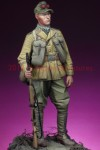 1-16-Deutsche-Afrika-Korps-Grenadier