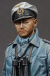 1-16-German-U-Boat-Captain