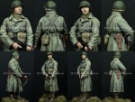 1-16-WWII-US-Infantry-NCO
