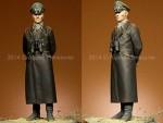 1-16-Erwin-Rommel