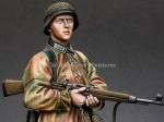 1-16-Panzer-Grenadier-Feldherrnhalle