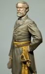 1-16-General-Robert-E-Lee