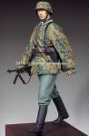 1-16-WSS-Grenadier-NCO