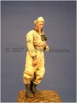 1-35-US-Winter-Tank-Crew-Set-AB-35033-and-AB-35034