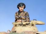 1-35-Waffen-SS-Panzer-Commander-2