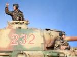 1-35-Waffen-SS-Panzer-Commander-Set