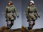 1-35-WSS-Grenadier