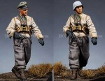 1-35-WSS-Grenadier-NCO