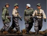 1-35-WSS-Grenadier-Set