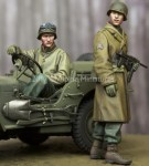 1-35-WW2-US-NCO-and-Driver-Set-2-figs