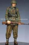 1-35-WSS-Grenadier-G43-Rifle