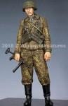 1-35-WSS-Grenadier-MP40